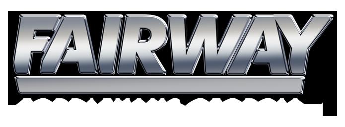 Fairway Ford Evans Ga New Upcoming Car Reviews